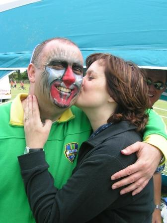 Comp_Kiss