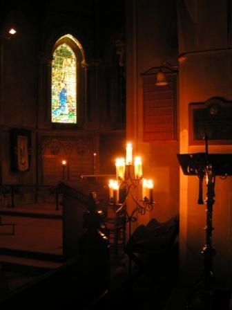 Gethsemane_candle_01