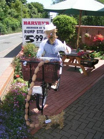 Harvey_s_Butchers