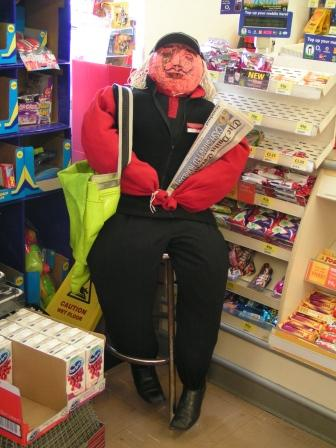 One_Stop_Newsagents