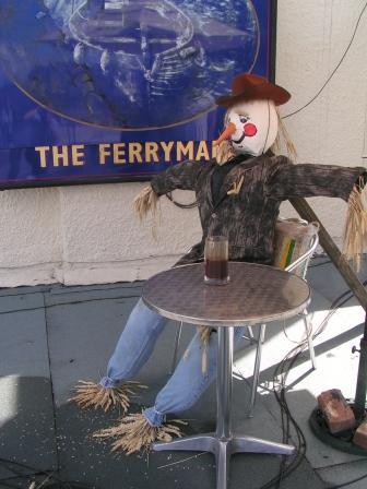 The_Ferryman