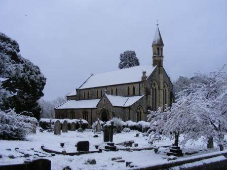 church_snow_1