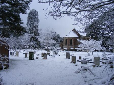 church_snow_rear