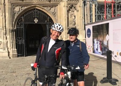 Bike Ride Final 1
